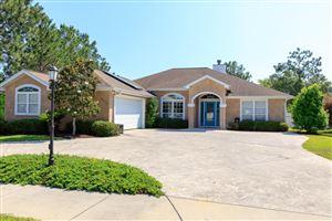 Photo of 3502  HIDDEN VALLEY Road, Lynn Haven, FL 32444 (MLS # 672053)