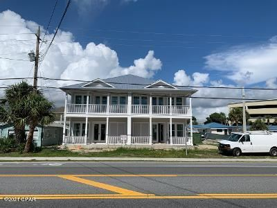 Photo of 17792 Front Beach Road #A and B, Panama City Beach, FL 32413 (MLS # 717091)
