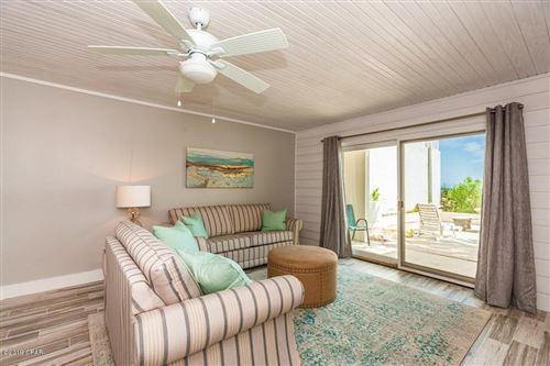 Photo of 8519 Surf Drive, Panama City Beach, FL 32408 (MLS # 705106)