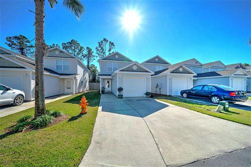 Photo of 2138 Sterling Cove Boulevard, Panama City Beach, FL 32408 (MLS # 705115)