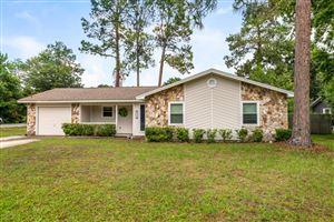 Photo of 901  COLORADO Avenue, Lynn Haven, FL 32444 (MLS # 672116)