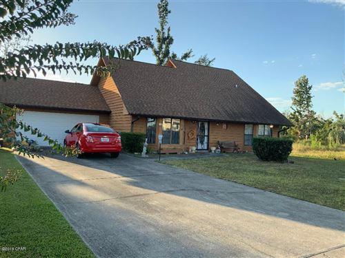Photo of 408 Kentucky Avenue, Lynn Haven, FL 32444 (MLS # 683145)
