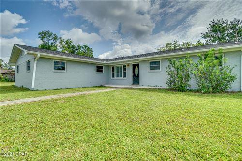 Photo of 315 Missouri Avenue, Lynn Haven, FL 32444 (MLS # 711147)