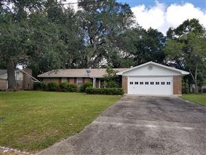Photo of 4113 Russell Lane, Panama City, FL 32404 (MLS # 677148)