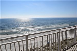 Photo of 14701 Front Beach Road #628, Panama City Beach, FL 32413 (MLS # 677149)