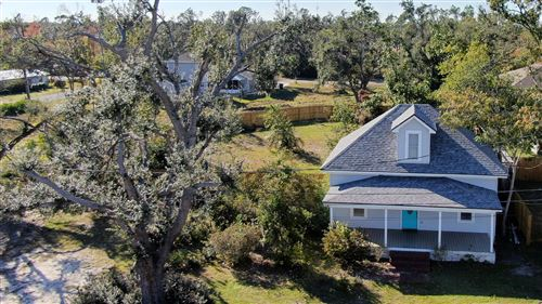 Photo of 1014 Virginia Avenue, Lynn Haven, FL 32444 (MLS # 691153)