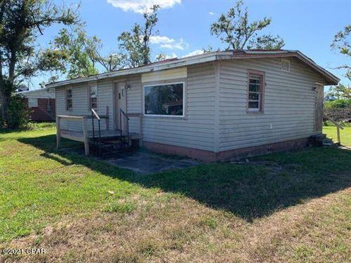 Photo of 602 Kentucky Avenue, Lynn Haven, FL 32444 (MLS # 717157)