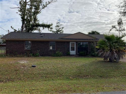 Photo of 1019 Louisiana Avenue, Lynn Haven, FL 32444 (MLS # 705171)