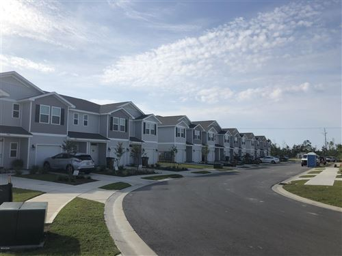 Photo of 5720 Callaway Circle #Unit 06, Callaway, FL 32404 (MLS # 692188)