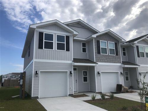 Photo of 5817 Bay Place #Unit 64, Callaway, FL 32404 (MLS # 701189)