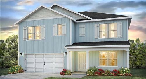Photo of 4068 Brighton Boulevard #Lot 46, Panama City, FL 32404 (MLS # 705240)
