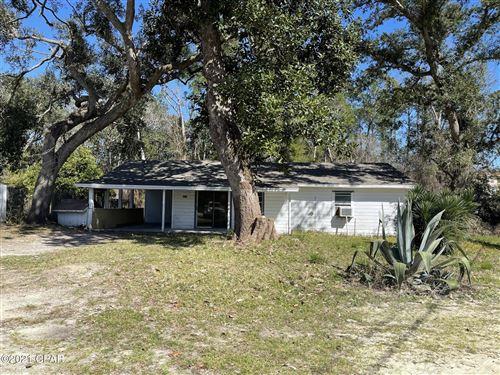Photo of 4016 Voyles Road, Southport, FL 32409 (MLS # 705243)
