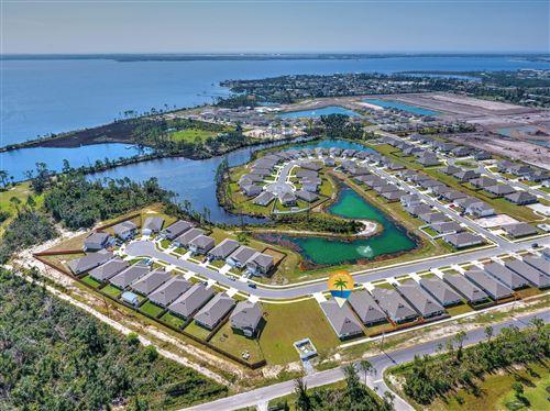 Photo of 157 Osprey Lake Road, Callaway, FL 32404 (MLS # 703247)
