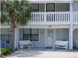 Photo of 36 Chateau Road, Panama City Beach, FL 32413 (MLS # 711261)