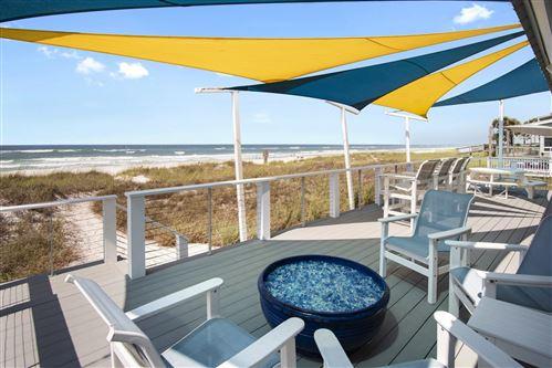 Photo of 17799 Front Beach Road, Panama City Beach, FL 32413 (MLS # 711270)