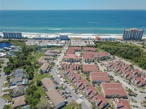 Photo of 17462 Front Beach Road #5D-4, Panama City Beach, FL 32413 (MLS # 710331)