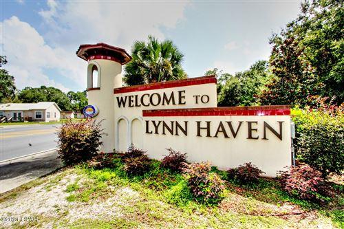 Photo of 1112 Colorado Avenue, Lynn Haven, FL 32444 (MLS # 710332)