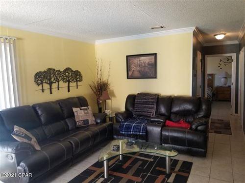 Photo of 2100 W Beach Drive #L201, Panama City, FL 32401 (MLS # 706344)