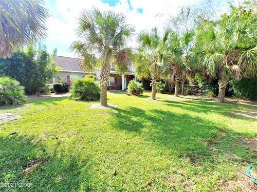 Photo of 6189 Glenmore Court, Marianna, FL 32446 (MLS # 708374)