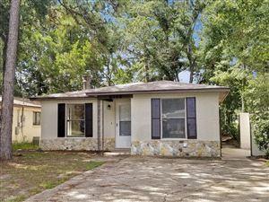 Photo of 6208 PRIDGEN Street, Callaway, FL 32404 (MLS # 673394)