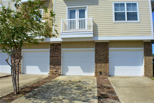 Photo of 2104 Avensong Lane #205, Panama City Beach, FL 32408 (MLS # 702394)