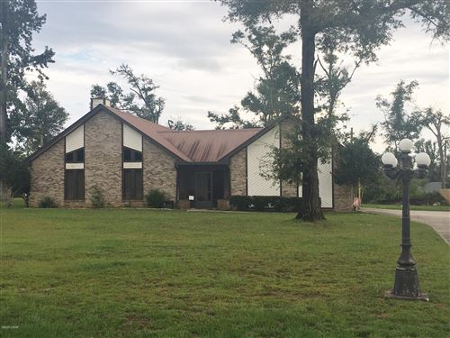 Photo of 5154 Menawa Trail, Marianna, FL 32446 (MLS # 702397)