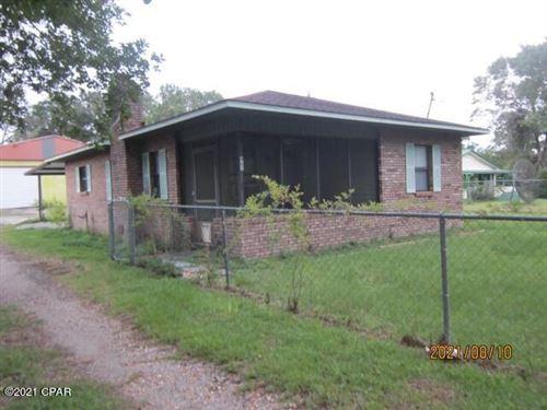 Photo of 467 1st Street, Chipley, FL 32428 (MLS # 716399)
