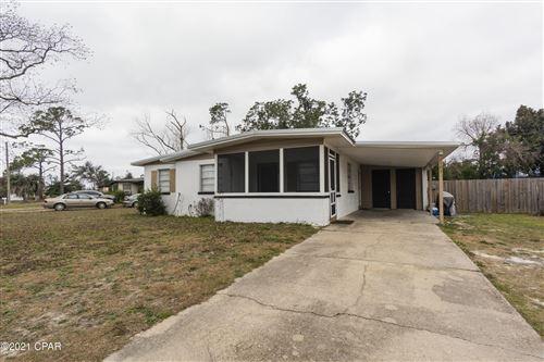 Photo of 2107 E Norwood Drive, Panama City, FL 32405 (MLS # 706407)