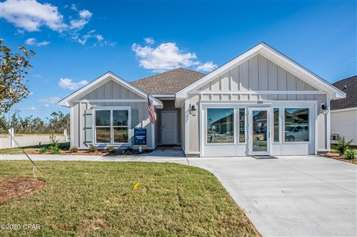 Photo of 279 Morning Creek Way, Panama City, FL 32404 (MLS # 702412)