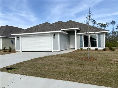 Photo of 258 Morning Creek Way, Panama City, FL 32404 (MLS # 702420)