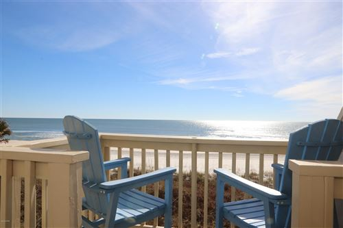 Photo of 22519 Front Beach Road #136, Panama City Beach, FL 32413 (MLS # 702427)