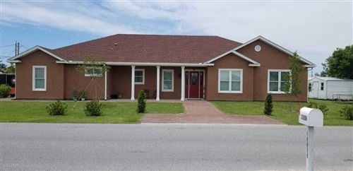 Photo of 307 Evergreen Street, Panama City Beach, FL 32407 (MLS # 702432)
