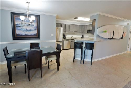 Photo of 705 Gulf Shore Drive #401, Destin, FL 32541 (MLS # 708435)