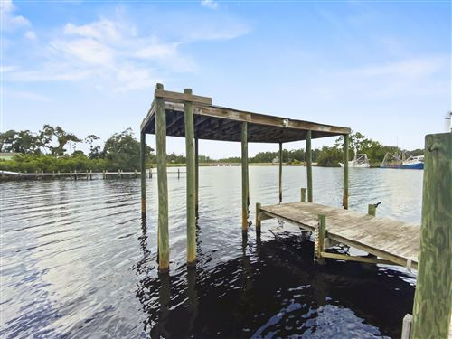 Photo of 1203 13th Street, Southport, FL 32409 (MLS # 702438)