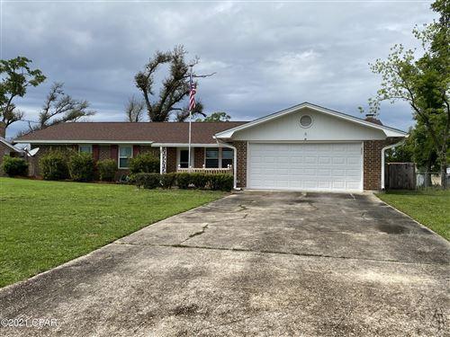 Photo of 4113 Russell Lane, Panama City, FL 32404 (MLS # 710443)