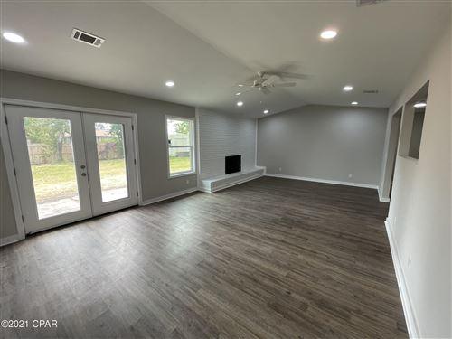Photo of 303 Liddon Place, Lynn Haven, FL 32444 (MLS # 717444)