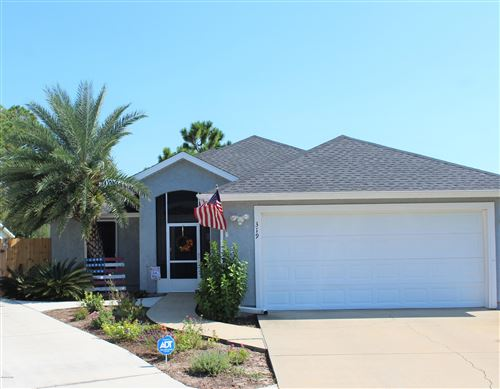 Photo of 319 Brynn Court, Panama City Beach, FL 32408 (MLS # 702445)