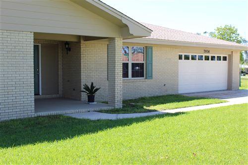 Photo of 7936 Betty Louise Drive, Panama City, FL 32404 (MLS # 710456)