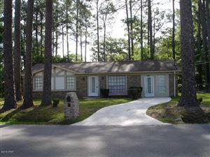 Photo of 1315  MISSISSIPPI Avenue, Lynn Haven, FL 32444 (MLS # 671459)