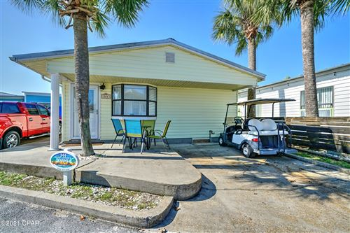 Photo of 344 Amberjack Drive, Panama City Beach, FL 32408 (MLS # 710461)