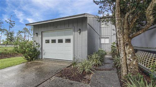 Photo of 322 Sukoshi Drive, Callaway, FL 32404 (MLS # 713500)