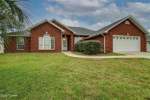 Photo of 3220 Pleasant Hill Road, Lynn Haven, FL 32444 (MLS # 717520)