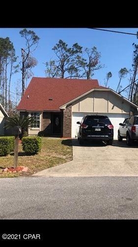 Photo of 6627 Minneola Street, Callaway, FL 32404 (MLS # 707535)