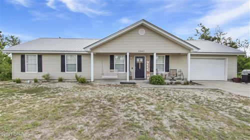 Photo of 5943 Shannon Circle, Youngstown, FL 32466 (MLS # 713547)