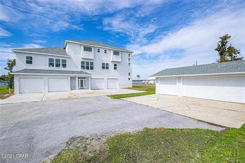 Photo of 212 Montana Avenue, Lynn Haven, FL 32444 (MLS # 708560)