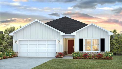 Photo of 330 Highbrook Road #Lot 16, Callaway, FL 32404 (MLS # 704591)