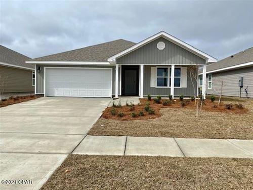 Photo of 334 Highbrook Road #Lot 17, Callaway, FL 32404 (MLS # 704594)