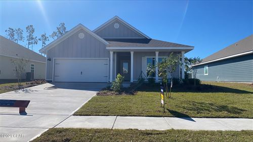 Photo of 466 Albert Meadow Lane #Lot 32, Callaway, FL 32404 (MLS # 715599)