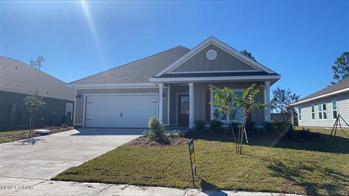 Photo of 454 Albert Meadow Lane #Lot 34, Callaway, FL 32404 (MLS # 715602)