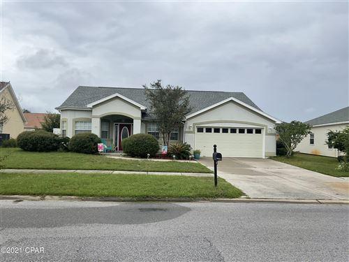 Photo of 3305 Azalea Circle, Lynn Haven, FL 32444 (MLS # 717630)